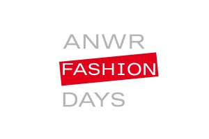 ANWR fashion days